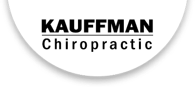 Kauffman Chiropractic in Merrillville and Crown Point