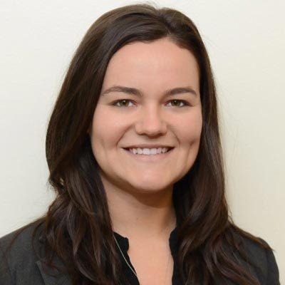 Chiropractor Crown Point IN Kristina Kauffman