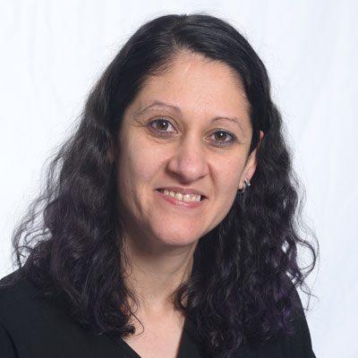 Chiropractic Merrillville IN Dianna Pluta Chiropractic Assistant